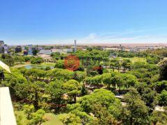 居外网在售阿根廷2卧4卫的房产USD 1,950,000
