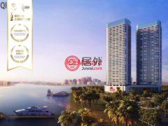 柬埔寨房产房价_Phnom Penh房产房价_居外网在售柬埔寨Phnom Penh2卧1卫的房产总占地8162平方米USD 107,778