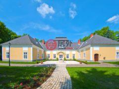 匈牙利房产房价_格勒德房产房价_Alsópetény房产房价_居外网在售匈牙利Alsópetény36卧29卫的房产USD 48,500,000