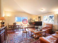 居外网在售安道尔Escaldes-Engordany1卧1卫的房产总占地69平方米EUR 285,000