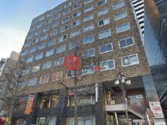 居外网在售日本Japan的房产总占地30平方米JPY 3,400,000
