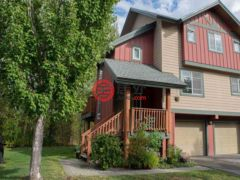 居外网在售加拿大Pemberton3卧2卫的房产总占地136平方米CAD 659,000