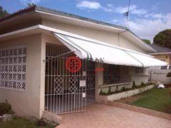 居外网在售牙买加6卧3卫的房产USD 152,660