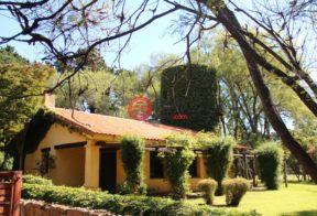 居外网在售阿根廷BalcarceUSD 2,700,000总占地2150000平方米的乡郊地产