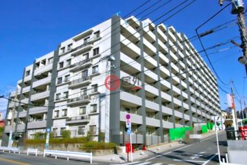 日本房产房价_Japan房产房价_Tokyo房产房价_居外网在售日本Tokyo3卧1卫的房产总占地82平方米JPY 61,800,000