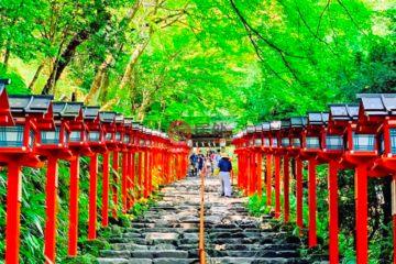 居外网在售日本Kyōto-shi3卧1卫的房产总占地103平方米JPY 128,000,000