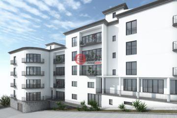 居外网在售葡萄牙Alcobaça2卧2卫的房产总占地11平方米EUR 125,000
