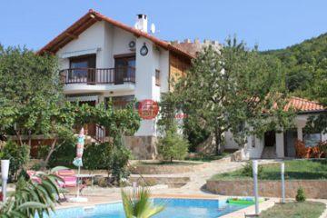居外网在售保加利亚3卧2卫最近整修过的房产总占地10平方米EUR 140,000
