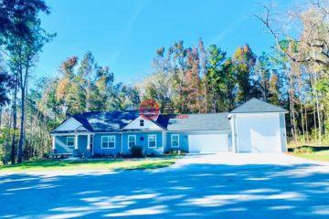 居外网在售美国3卧2卫新开发的房产总占地206平方米USD 264,334