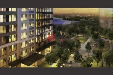 居外网在售菲律宾Pasig新房的房产总占地30平方米PHP 7,500,000