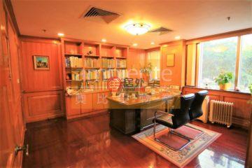 中国澳门房产房价_居外网在售中国澳门总占地208平方米的商业地产