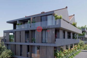 居外网在售印尼1卧1卫新开发的房产总占地10000平方米IDR 2,200,000,000