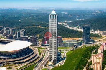 居外网在售土耳其Büyükçekmece的房产总占地23000平方米USD 340,000