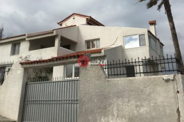 居外网在售希腊雅典7卧5卫的房产总占地1097平方米EUR 2,000,000