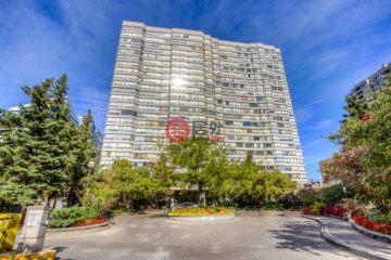 居外网在售加拿大2卧2卫最近整修过的房产总占地107平方米CAD 769,900