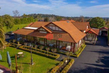居外网在售澳大利亚墨尔本AUD 795,000总占地2640平方米的商业地产