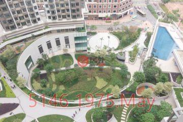居外网在售中国香港3卧2卫新房的房产总占地71平方米HKD 19,000,000