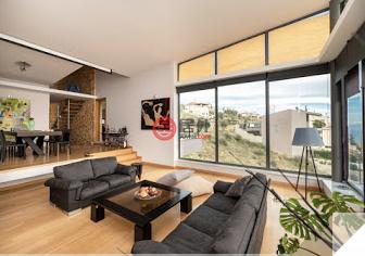 希腊房产房价_阿提卡房产房价_雅典房产房价_居外网在售希腊雅典4卧4卫的房产总占地590平方米EUR 980,000