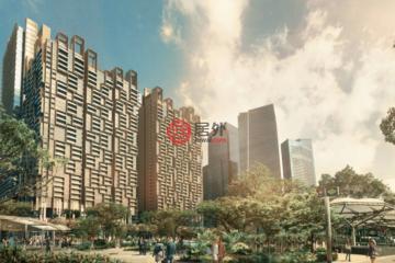 新加坡房产房价_Singapore房产房价_居外网在售新加坡Singapore4卧4卫新开发的房产总占地26200平方米SGD 6,418,645