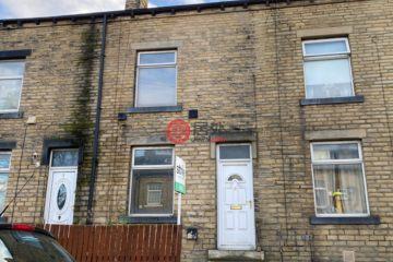 居外网在售英国4卧1卫最近整修过的房产总占地167平方米GBP 120,000