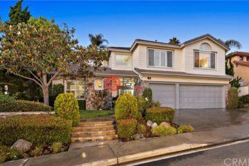居外网在售美国4卧4卫最近整修过的房产总占地861平方米USD 1,599,000