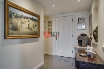 加拿大房产房价_阿尔伯塔房产房价_卡尔加里房产房价_居外网在售加拿大卡尔加里2卧2卫最近整修过的房产总占地177平方米CAD 898,000