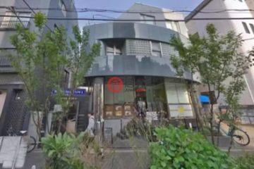 居外网在售日本3卧3卫的房产总占地122平方米JPY 250,000,000