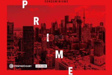 居外网在售加拿大多伦多的房产CAD 500,000