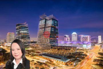 中星加坡房产房价_新加坡房产房价_居外网在售新加坡4卧4卫新开发的房产总占地34959平方米SGD 7,134,000