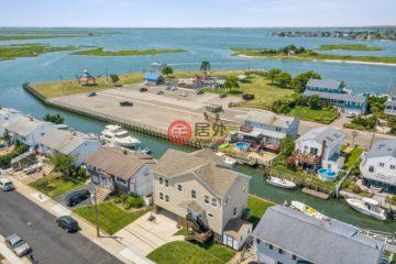 居外网在售美国4卧3卫新房的独栋别墅总占地465平方米USD 789,876