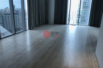 居外网在售新加坡4卧5卫曾经整修过的房产总占地290平方米SGD 12,000,000
