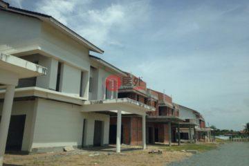 居外网在售柬埔寨Ta KhmauUSD 62,000,000总占地540215平方米的土地