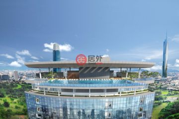 居外网在售马来西亚5卧4卫新开发的房产总占地263平方米MYR 3,680,300