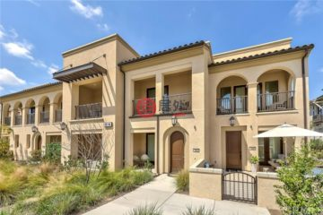 居外网在售美国3卧3卫最近整修过的房产总占地221平方米USD 999,800