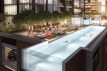 居外网在售阿联酋Dubai Life Style City3卧4卫的房产总占地248平方米AED 4,680,000