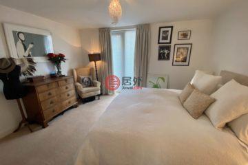 英国房产房价_英格兰房产房价_伦敦房产房价_居外网在售英国伦敦1卧1卫最近整修过的房产总占地148平方米GBP 750,000