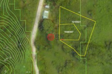 居外网在售帕劳NgaraardUSD 30,216总占地351平方米的商业地产
