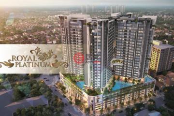 柬埔寨房产房价_Phnom Penh房产房价_居外网在售柬埔寨Phnom Penh1卧1卫新房的房产总占地8221平方米USD 120,000