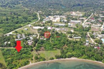 居外网在售瓦努阿图SartoVUV 40,000,000总占地6759平方米的土地