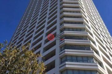 居外网在售日本2卧1卫的房产总占地65平方米JPY 77,800,000