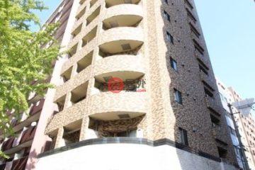 居外网在售日本大阪市1卧1卫的房产总占地200平方米JPY 13,500,000