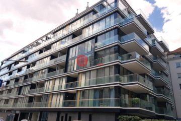 居外网在售奥地利维也纳1卧1卫的房产总占地52平方米EUR 360,200
