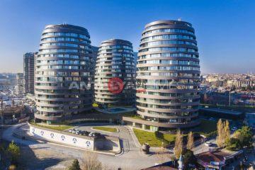 居外网在售土耳其1卧1卫新房的房产总占地12000平方米TRY 900,000