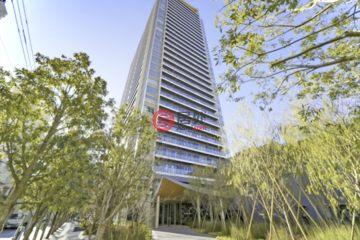 居外网在售日本1卧1卫原装保留的房产总占地41平方米JPY 58,900,000