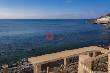 居外网在售希腊3卧3卫最近整修过的房产总占地77平方米EUR 775,000