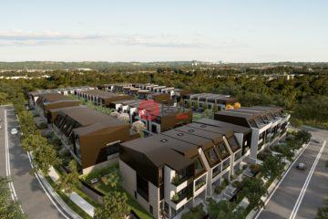 澳洲房产房价_新南威尔士州房产房价_悉尼房产房价_居外网在售澳洲悉尼3卧2卫新开发的房产总占地242平方米AUD 230,000