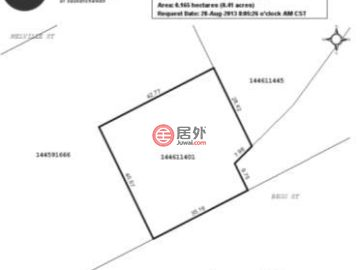 加拿大萨斯喀彻温省Swift Current的商业地产,905 North Service Road East,编号53934046