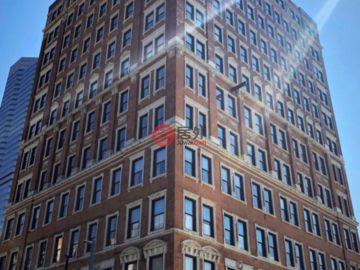居外网在售美国匹兹堡USD 5,580,000总占地6109平方米的商业地产