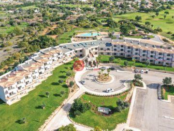 居外网在售葡萄牙1卧1卫新开发的新建房产EUR 60,000起