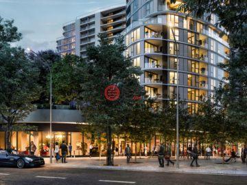 居外网在售澳大利亚新开发的新建房产AUD 695,000起